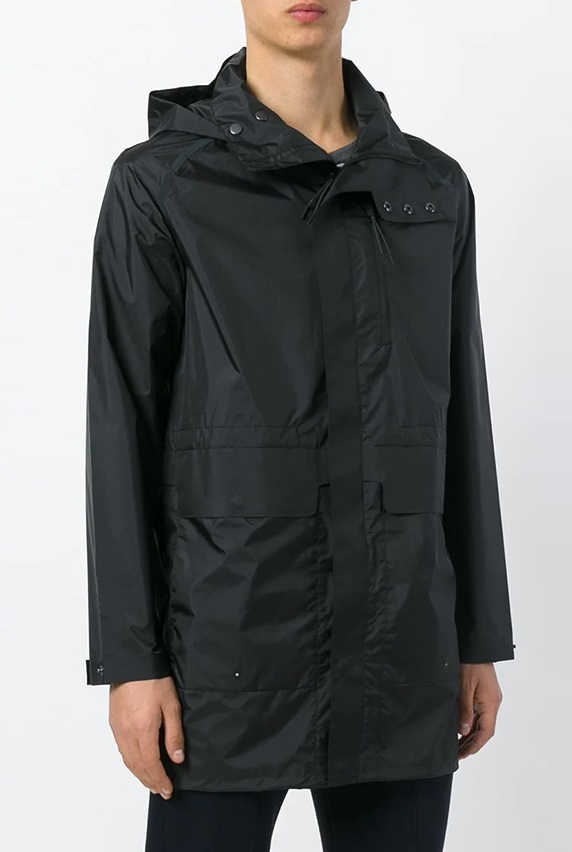bc6fecb83c541 Jackets & Outerwear for Men Clothing | Jackets & Outerwear Online ...