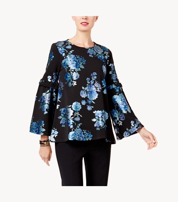 40ee5f4672d34 Tops   Tees for Women Clothing