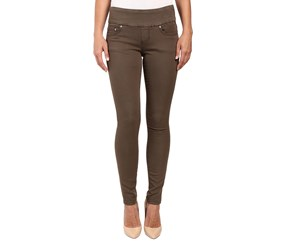 JAG Women's Pant, Brown