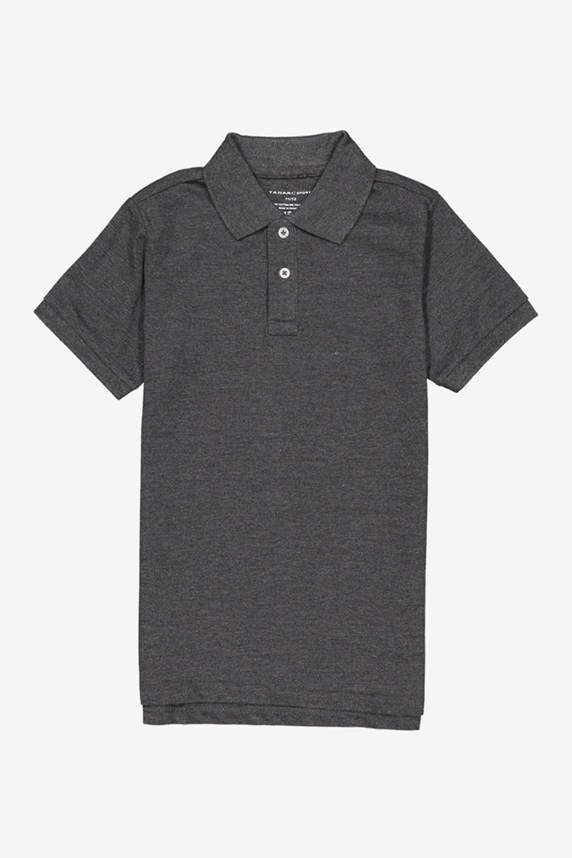 3a5dcd02 Polo Shirts for Kids - Boys | Polo Shirts Online Shopping in United ...