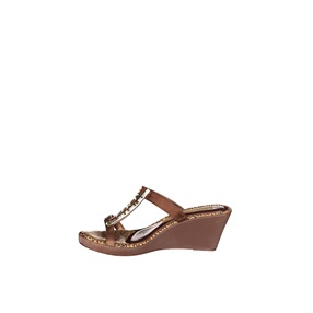 2de7ba7fd Grendha Women s Jewel II Wedges