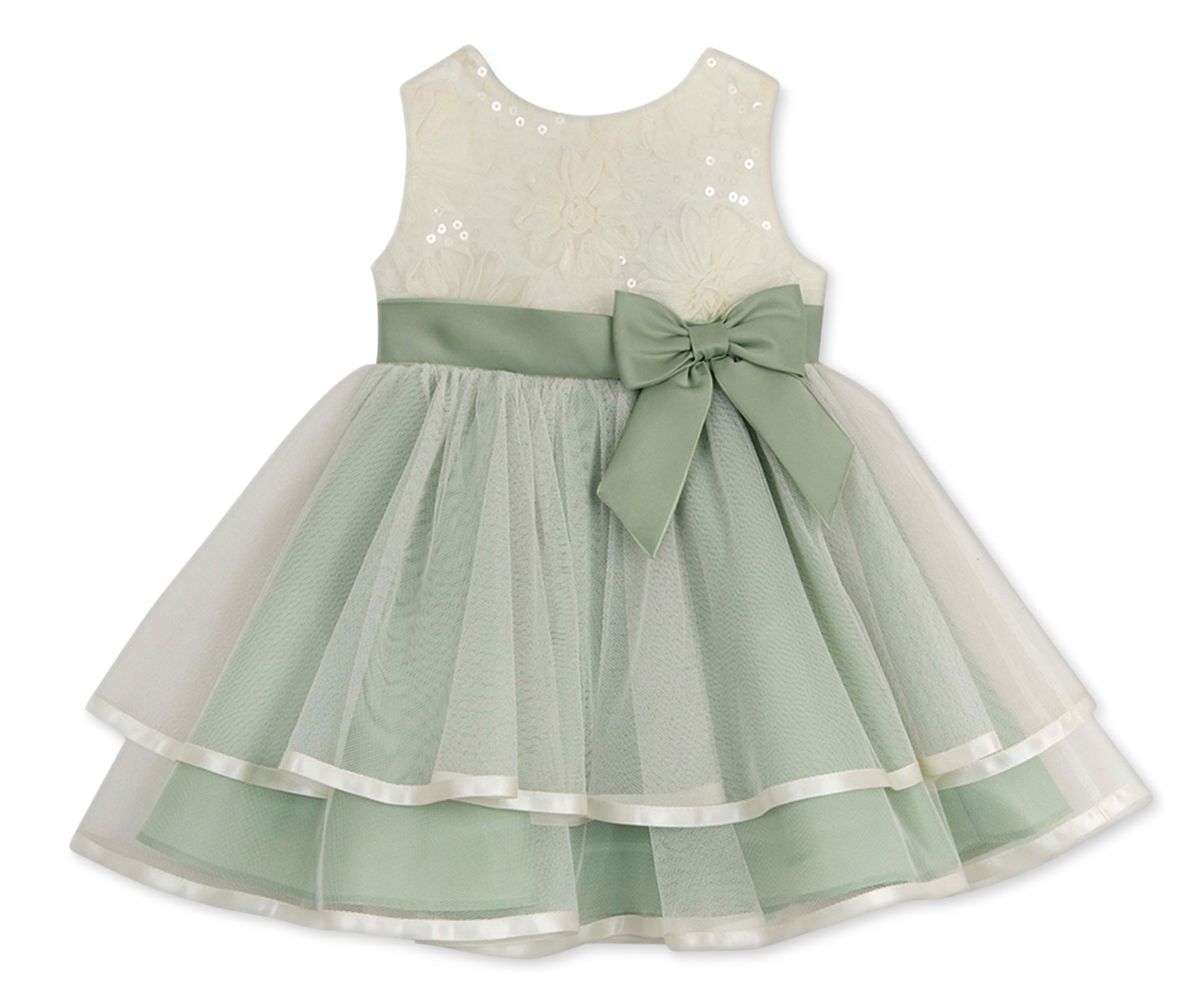 rare editions dresses baby girl