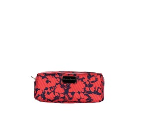 Christian Lacroix Annabel Cosmetic Kit, Fiori Red Combo