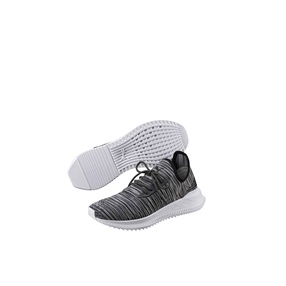 9b2355f41b5 Sports Shoes for Men Shoes