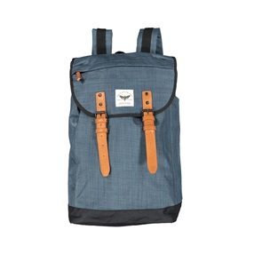 eb27f083e09a House Men s Backpack