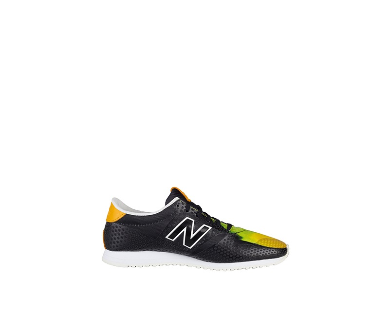d75540736b885 Shop New Balance New Balance 420 Re-Engineered Butterfly Shoes ...