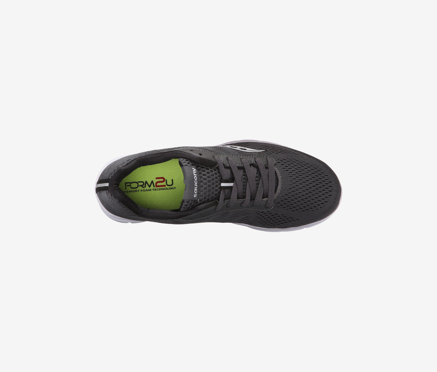 Saucony womens grid ideal running shoe