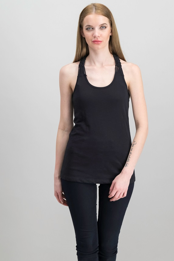 209385217f Tops   Tees for Women Clothing