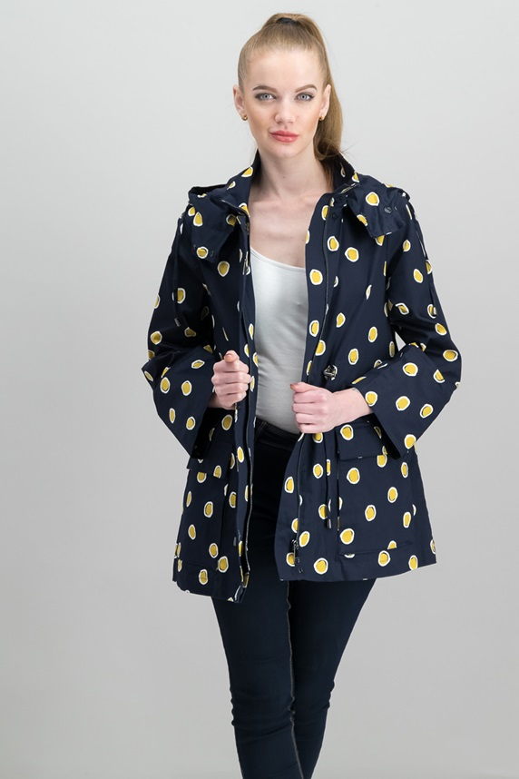 Jackets   Outerwear for Women Clothing  382896d6b8