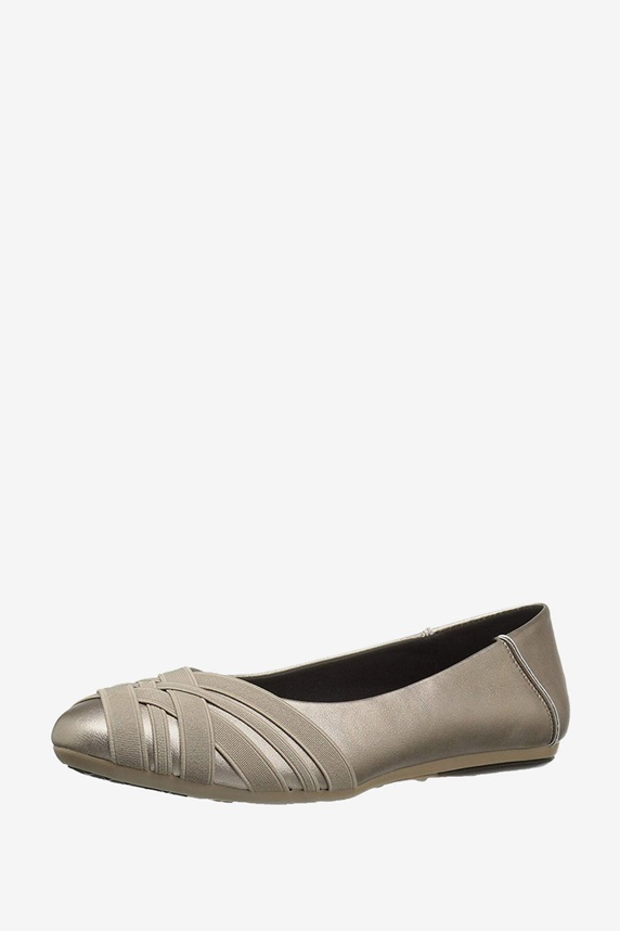 b2acde88c Flats for Women Shoes | Flats Online Shopping in United Arab ...