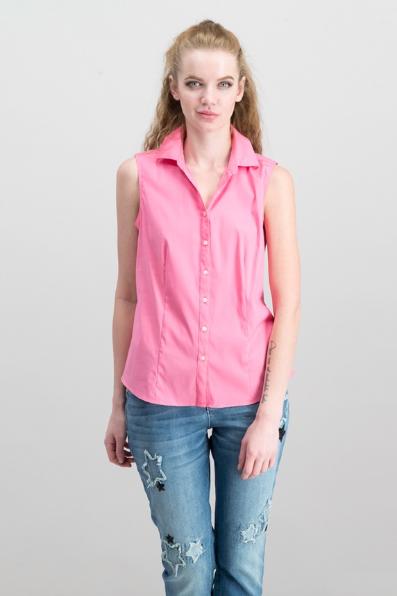 905f0661fbc00c Tops & Tees for Women Clothing | Tops & Tees Online Shopping in ...