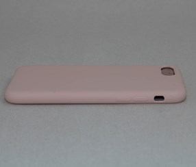 Phone Cover For Iphone 7/8, Pink