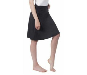 Tranquility By Colorado Clothing Women's Skirt , Black