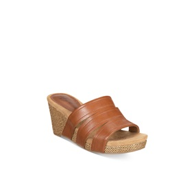 916bbfd572e5 Womens Juliaa Wedges Sandals
