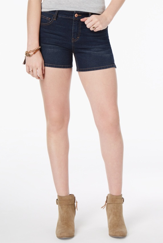 3c01a99a7cc Shorts for Women Clothing   Shorts Online Shopping in United Arab ...