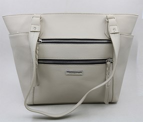 Rosetti Women's Totes Bags, Ivory