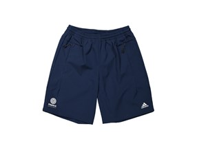 Adidas Men's Sport Short, Navy