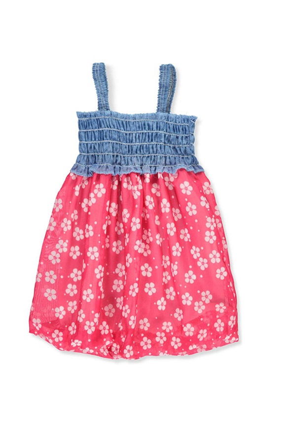 f4ff71723 Dresses & Rompers for Toddlers & Babies | Dresses & Rompers Online ...