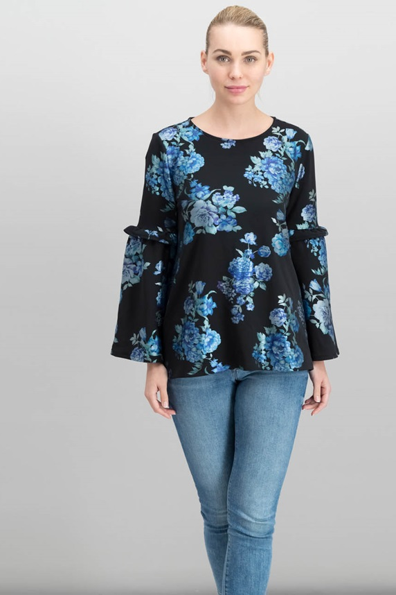 f525086632a Tops & Tees for Women Clothing | Tops & Tees Online Shopping in ...