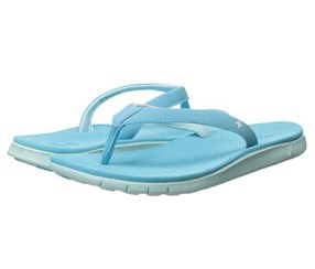 Hurley Flex Women's Sandal ,Blue