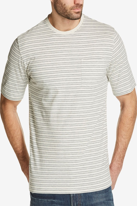fffcd78f T-Shirts & Vests for Men Clothing | T-Shirts & Vests Online Shopping ...