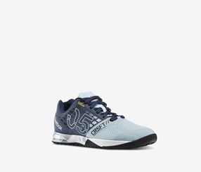 Reebok Women's Training Shoes, Blue