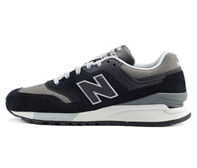 New Balance Women's Sport's Shoes,  Navy/Grey
