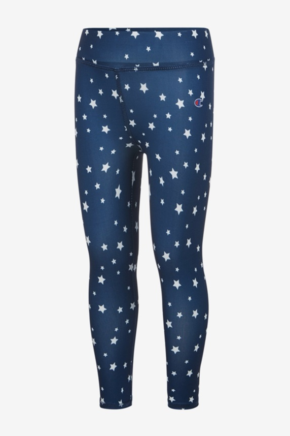 ba02e2187 Leggings & Tights for Toddlers & Babies | Leggings & Tights Online ...