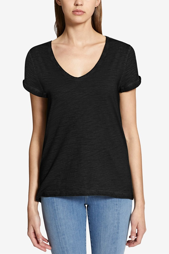 2f9c7483d8dc2b Tops & Tees for Women Clothing | Tops & Tees Online Shopping in ...
