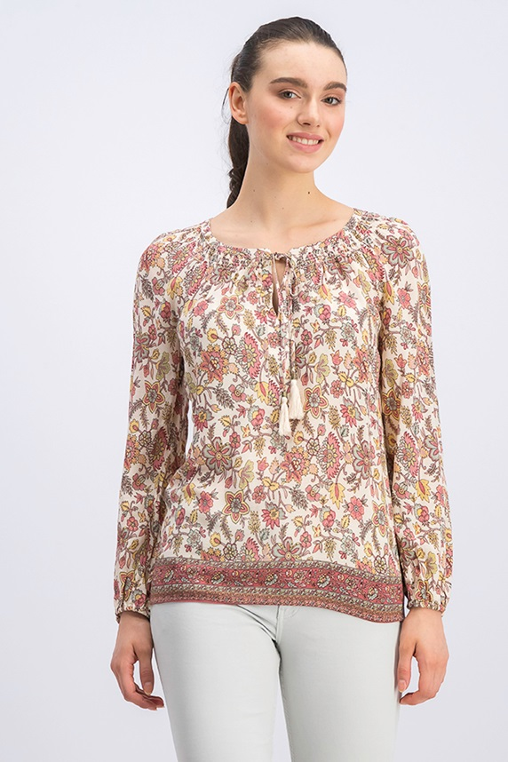 f3133240699 Tops & Tees for Women Clothing   Tops & Tees Online Shopping in ...
