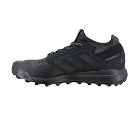 Adidas Men's Sports Shoes, Black