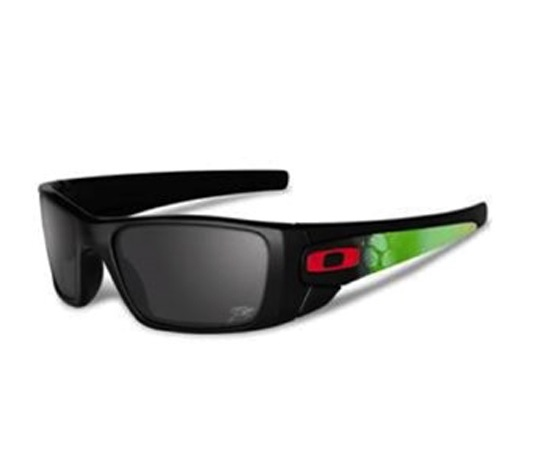 455d2231b1 Just for you! Check more brands & labels that suits you. More Details.  OAKLEY SUNGLASSES FUEL CELL LIMITED EDITION JUPITER CAMO ...
