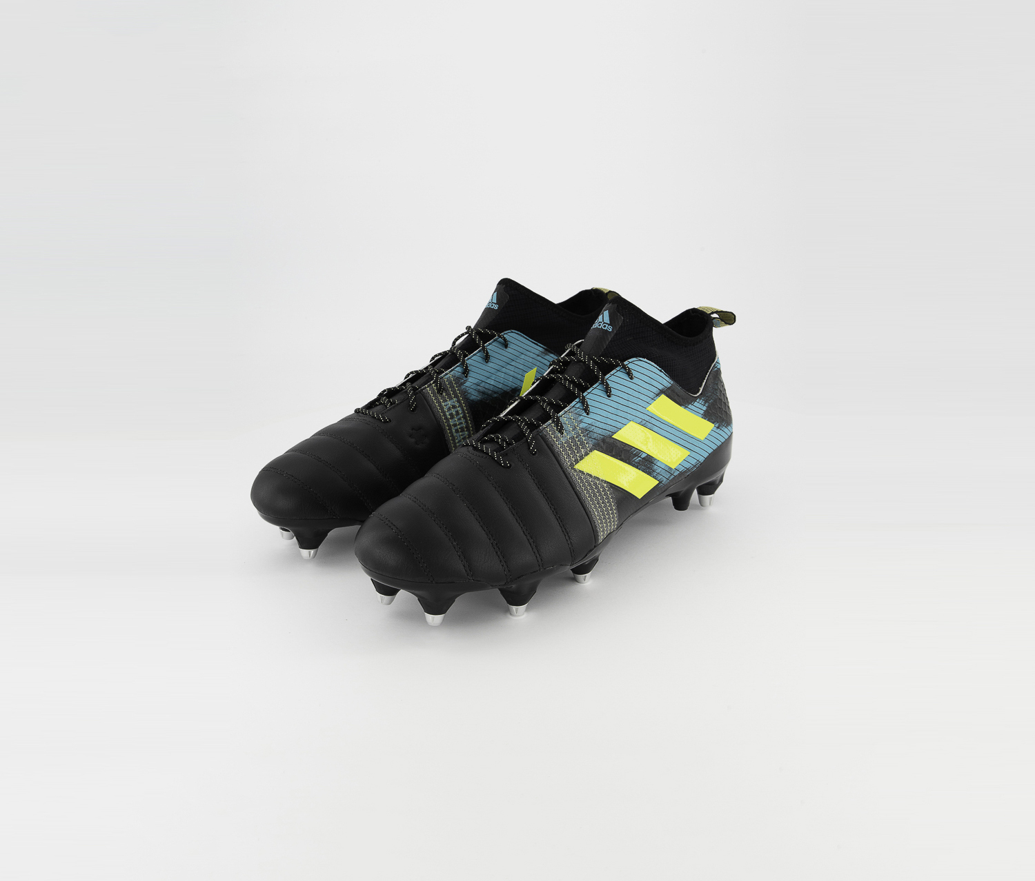 adidas rugby shoes for men