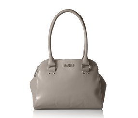 Kenneth Cole Reaction Meredith Satchel, Stonybrook
