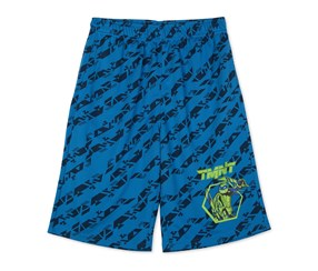 Ninja Turtles Boys Carmelo Anthony TMNT Sho, Blue