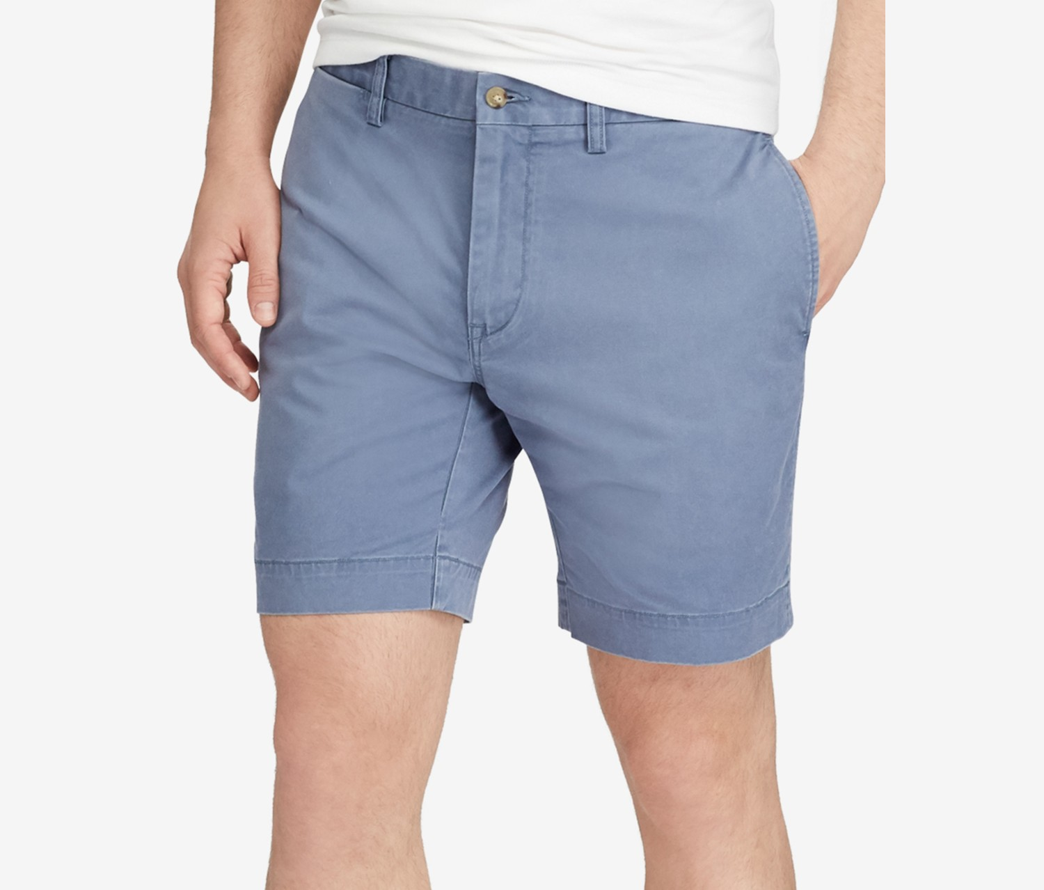 Shop Chino Classic Stretch Fit Lauren Polo Men's Ralph ikXuTOPZ