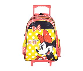 Minnie Mouse Girls 18