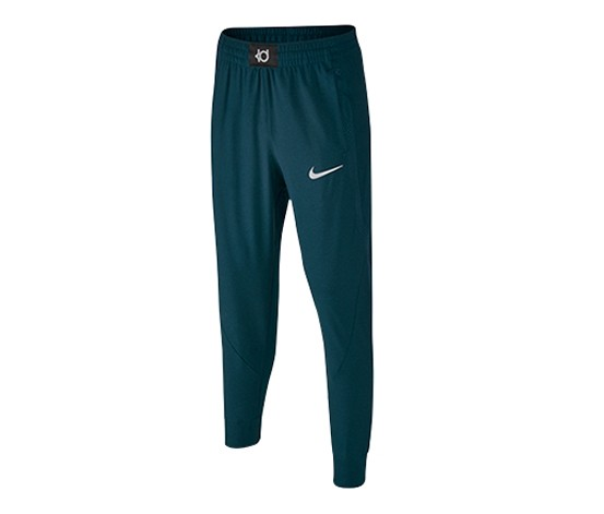 c398fee424f2 Shop Nike Nike Boys  Kevin Durant Flex Pants