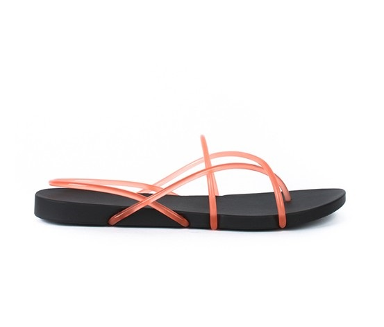 161e58818d69 Shop iPANEMA Ipanema Philippe Starck Thing G Sandals