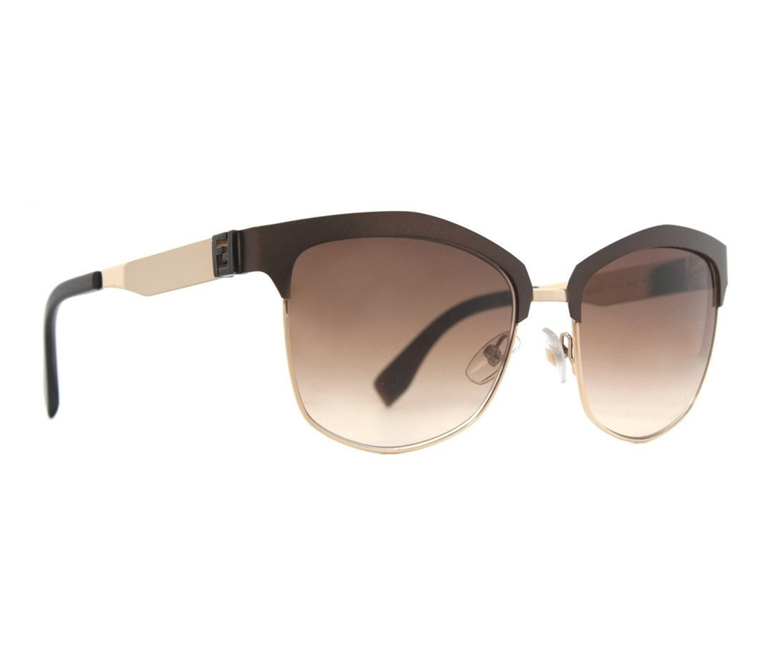 4e621a4886 More Details. The stylish Fendi FF 0051   S the Fendi sunglasses are made  with ...