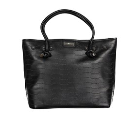 Nautica Women's Key Largo Tote, Black