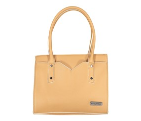 Nautica  Sand To City Shoulder Bag, Sand