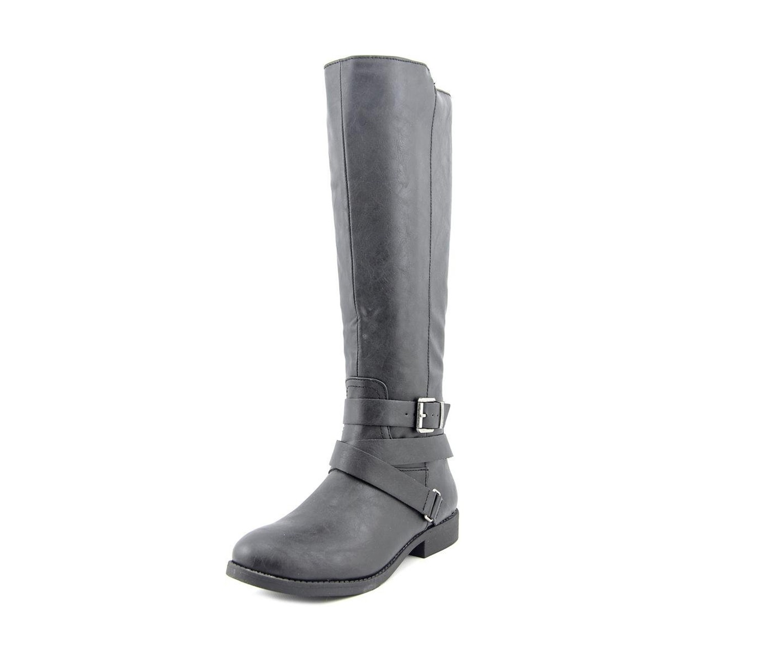 bab9d0295d45 Style Co Lolah Wide-Calf Boots