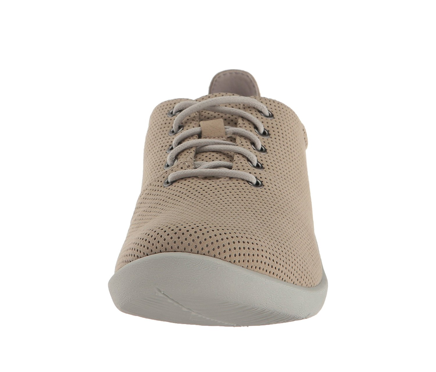 Clarks cloud steppers sillian tino