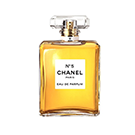 perfumes-accessories