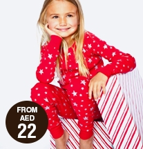 kids sleepwears