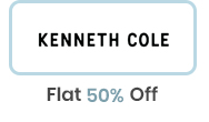 brand-kennethcole