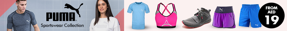Sportswear Collections