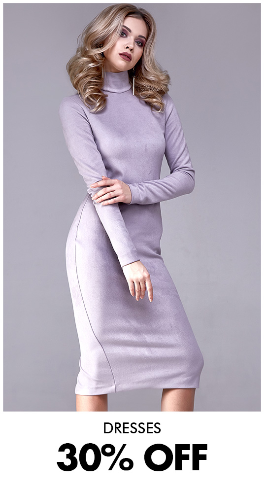 b5a5419dd1d Brands for Less, Discounted Branded Clothes, Online Shopping Store ...
