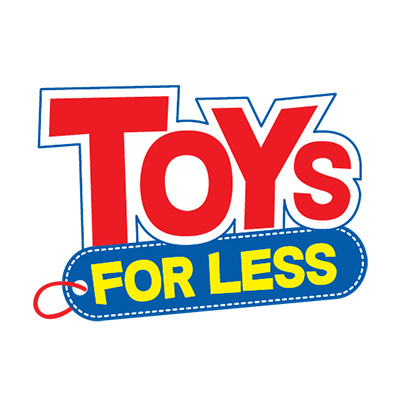 Toys-For-Less